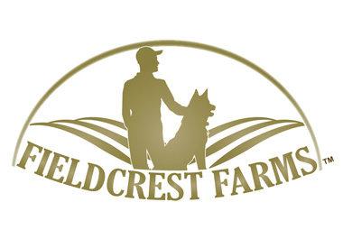 Fieldcrest Farms