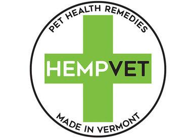 HempVet