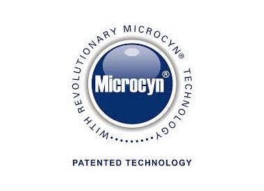 Microcyn