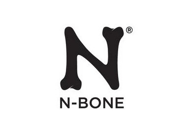 N-Bone