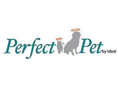 Perfect Pet Doors