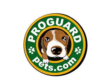 ProGuard Pets