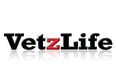 Vetzlife