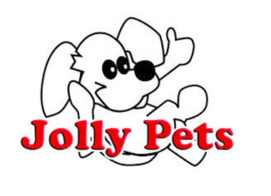 Jolly Pet
