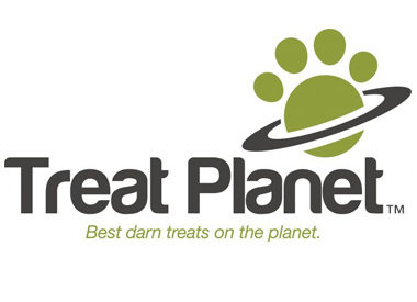 Treat Planet