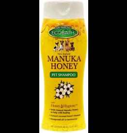 Cardinal Pet CARDINAL Manuka Honey Shampoo 13.5oz