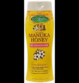 Cardinal Pet CARDINAL Manuka Honey Conditioner 13.5oz