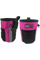Dogline DOGLINE Beta Treat Pouch