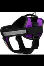 Dogline DOGLINE Unimax Multi-Purpose Harness L