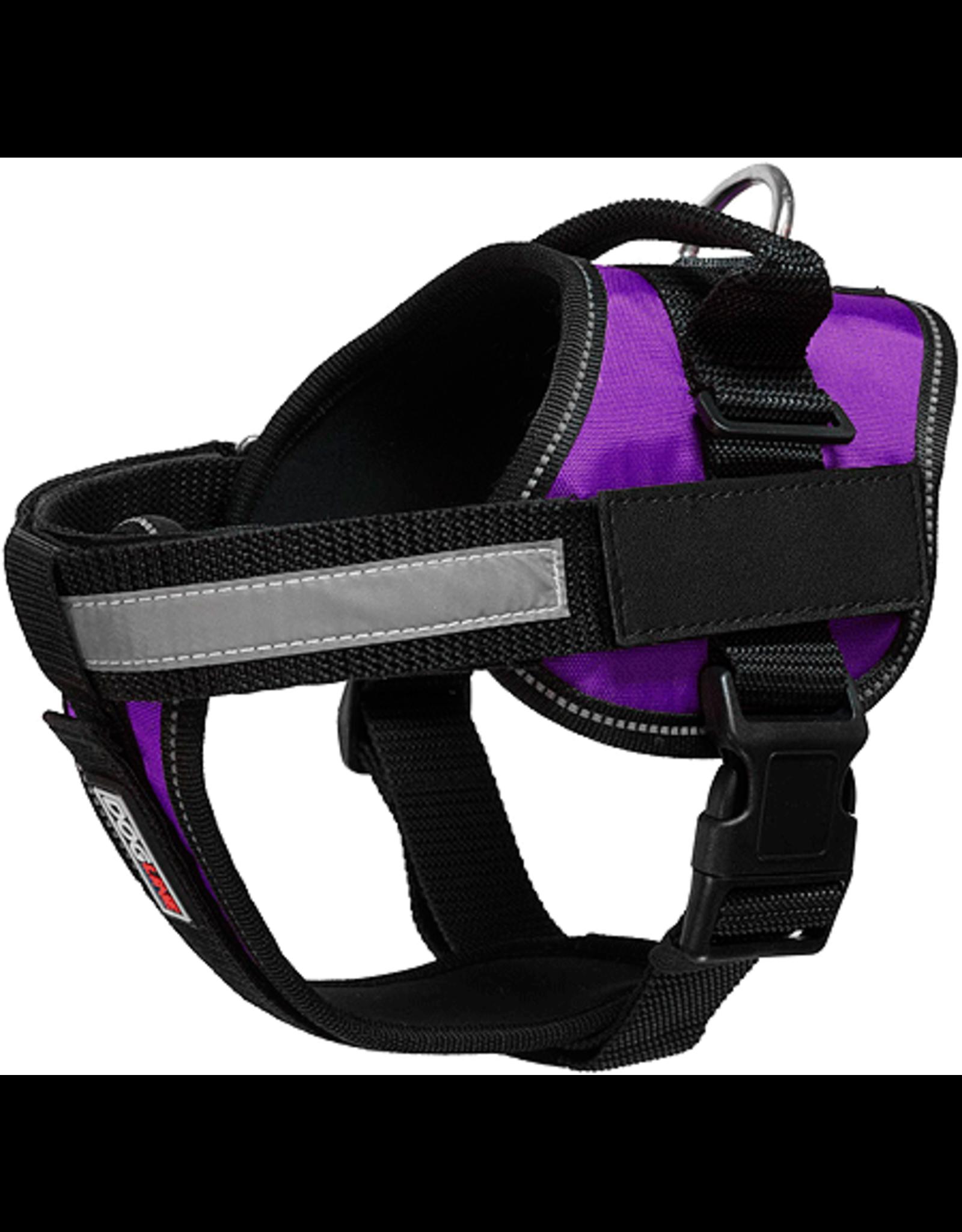 Dogline DOGLINE Unimax Multi-Purpose Harness XL