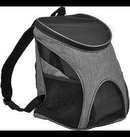 Dogline DOGLINE Carrier Pack FrontBack S