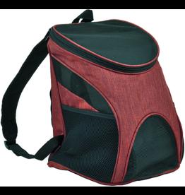 Dogline DOGLINE Carrier Pack FrontBack M