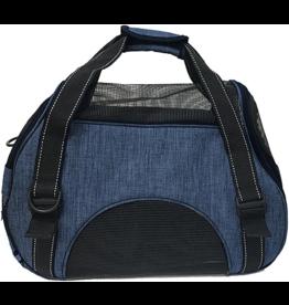 Dogline DOGLINE Carrier Bag M