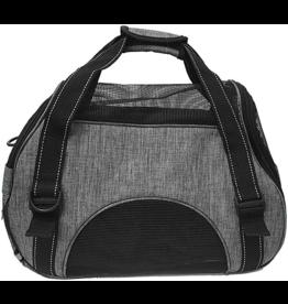 Dogline DOGLINE Carrier Bag S