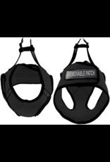 Dogline DOGLINE Boston Mesh Harness XL