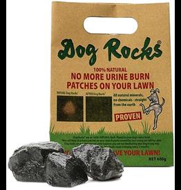 Dog Rocks DOG ROCKS 6 Month Supply