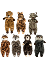 Ethical Pet Products ETHICAL Furzz Assorted 13.5in