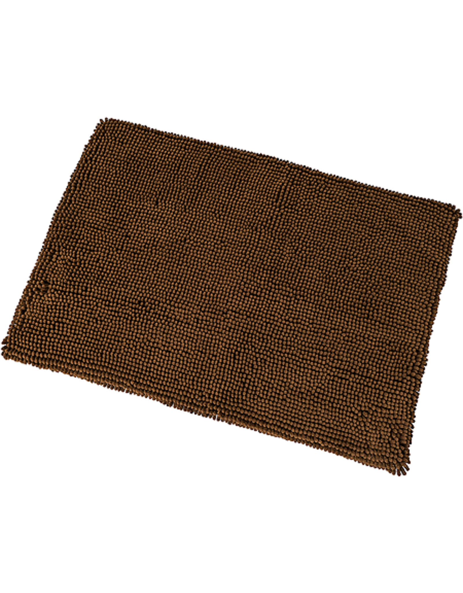 Ethical Pet Products CLEAN PAWS Chocolate Bed 31in