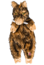 Ethical Pet Products ETHICAL Furzz Boar 13.5in