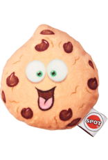 Ethical Pet Products FUN FOOD Chocolate Chip Cookie 4in