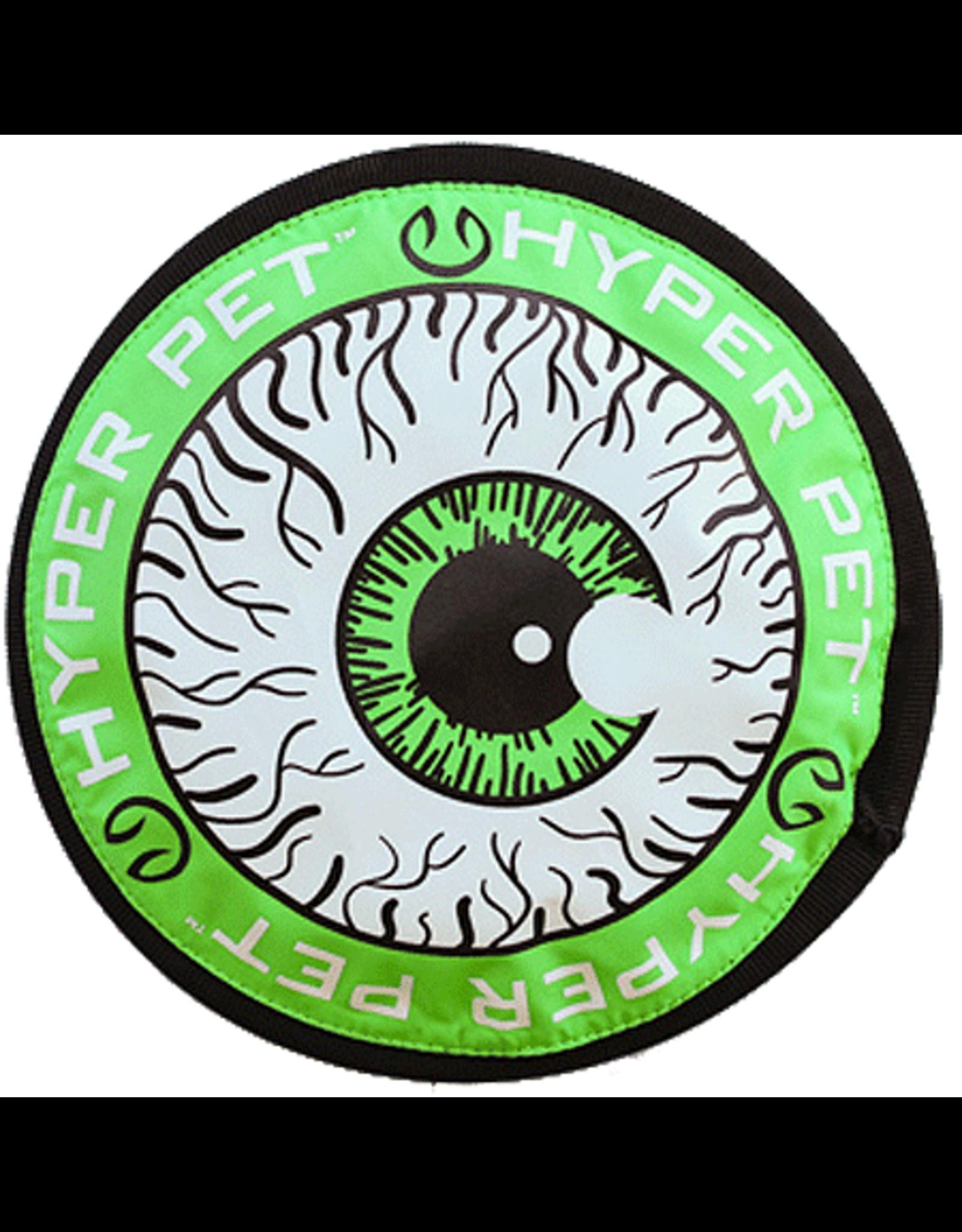 Hyper Pet HYPER PET Flippy Flopper Eyeball 9in