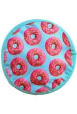 Hyper Pet HYPER PET Flippy Flopper Donut 9in