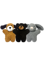 Multipet AROMA DOG Rescue Toy 9