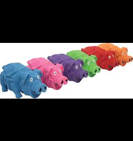 Multipet MULTIPET Origami Pigs 8