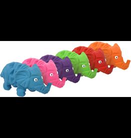 Multipet MULTIPET Origami Elephant 8