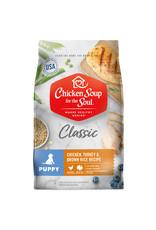 Chicken Soup CHICKEN SOUP Puppy 28#