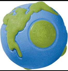 Planet Dog PLANET DOG Orbee Ball BluGrn M