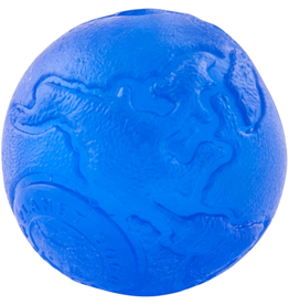 Planet Dog PLANET DOG Orbee Ball Blue S