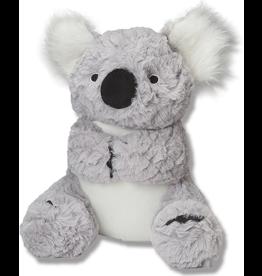 Patchwork Pet PATCHWORKPET Pastel Koala 15