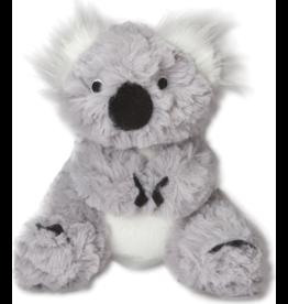 Patchwork Pet PATCHWORKPET Pastel Koala 8