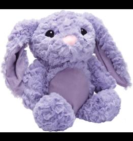 Patchwork Pet PATCHWORKPET Pastel Rabbit 15