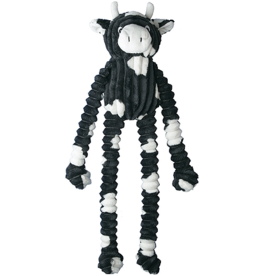 Patchwork Pet PATCHWORKPET Muttley Crew Cow 24