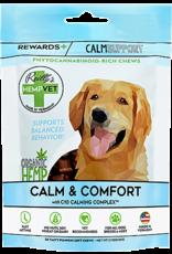 HempVet HEMPVET Rewards Calm 30ct