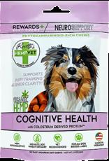HempVet HEMPVET Rewards Neuro 30ct