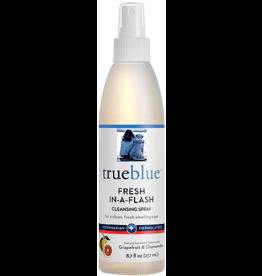 True Blue TRUEBLUE Fresh Cleansing Spray 87oz