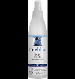 True Blue TRUEBLUE Detangling Spray 87oz