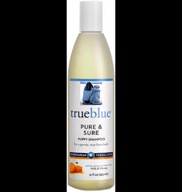 True Blue TRUEBLUE Puppy Shampoo 12oz