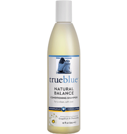 True Blue TRUEBLUE Conditioning Shampoo 12oz