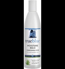 True Blue TRUEBLUE Conditioning Creme 12oz