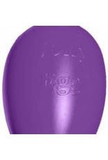 Jolly Pet JOLLYPET Jolly Egg 8in Purple