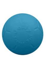Jolly Pet JOLLYPET Soccer Ball 8in Blue