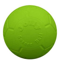Jolly Pet JOLLYPET Soccer Ball 8in Green