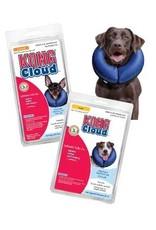 Kong KONG Cloud Collar S
