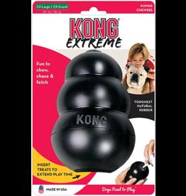 Kong KONG Extreme Black XXL