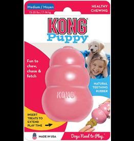 Kong KONG Puppy M