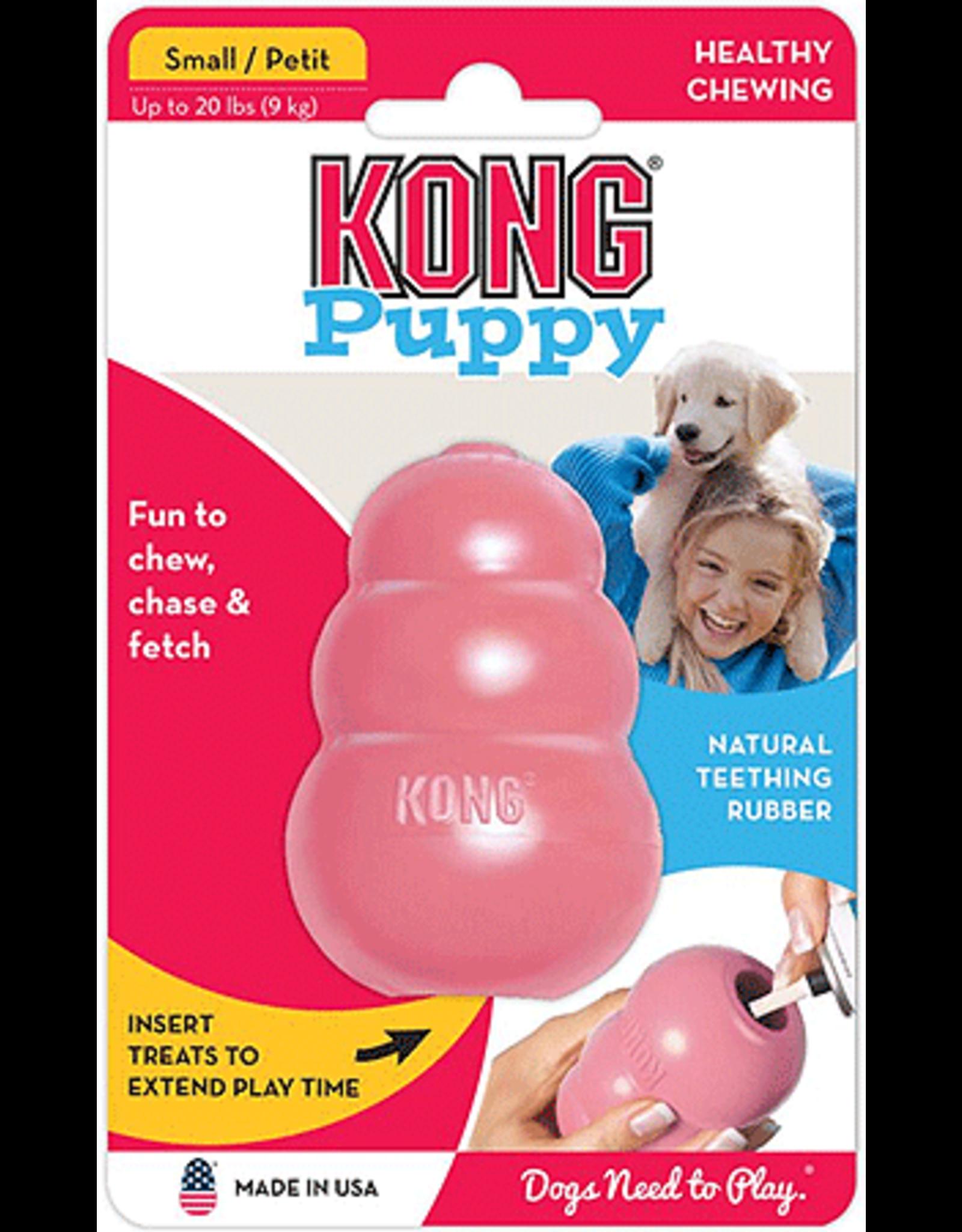 Kong KONG Puppy S